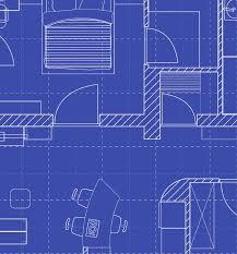 havertys how to arrange your bedroom furniture