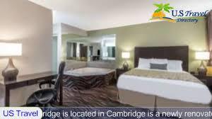 baymont inn u0026 suites cambridge cambridge hotels ohio youtube