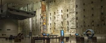 memorial phlets sles visit the 9 11 memorial museum national september 11 memorial