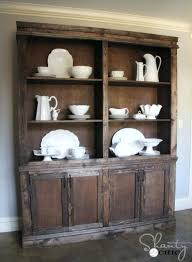 corner kitchen hutch furniture kitchen hutch furniture kitchen hutch sideboard shanty 2 chic