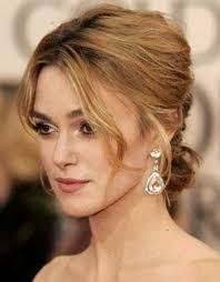soft updo hairstyles for mothers ideas about soft updo hairstyles for mothers cute hairstyles
