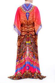 shop luxury dresses and designer kaftans online luxury resort