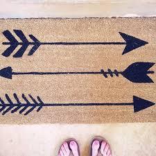 Doormats Target Best 25 Neutral Door Mats Ideas On Pinterest Large Door Mats