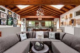 shocking cave ideas decorating ideas shocking wine crates decorating ideas for family room traditional