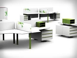 Best Office Furniture by Graphic Design Office Furniture Adorable Best Graphic Design