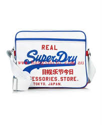 alumni bag superdry bags superdry clothes online store