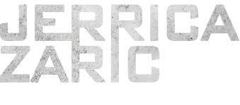 visual glossary of patterns u2014 jerrica zaric interior design llc