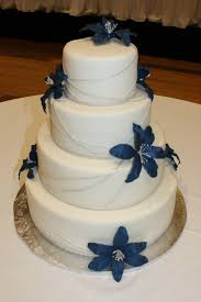 wedding cake vendors 12 best meets wedding cake designers images on