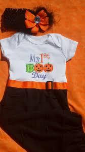 Etsy Newborn Halloween Costumes 101 Halloween Costumes Mya Mya Images