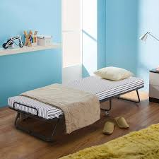 rollaway bed sale factory price hotel extra folding bed6cm