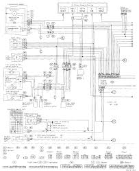 diagram 2002 outback wiring wiring diagrams instruction