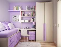 Chambre A Coucher Fille Ikea - elégant chambre a coucher ado fille chambre a coucher ikea chambre