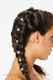 designer hair accessories hair accessories online shopping for quality designer dresses and