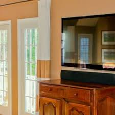 home design boston in home design home theatre installation 77 clayton st