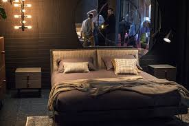 bedroom cool bright lamps for bedroom track lighting fixtures