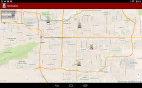 android geofence implementing map and geofence features in android business apps