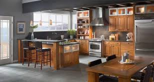 what to do with space above kitchen cabinets empty space above my kitchen cabinets the home depot community