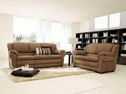 canapé marron clair 70 idées de canapé design pour personnaliser espace salon