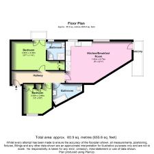 property to rent station road south norwood se25 2 bedroom