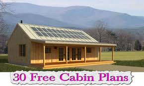 cabin plans free beaufiful cabin floor plans small twostory tuff shed cabins tuff