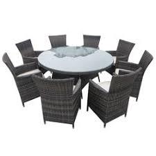 patio u0026 outdoor furniture builddirect