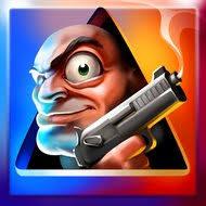 doodle pool apk doodle mafia mod v1 0 9 apk unlimited money mod apk