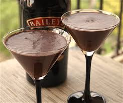 godiva chocolate martini baileys mint chocolate mousse with baileys irish cream u2013 not so serious eats