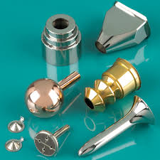 electroforming nickel precision electroforms servometer