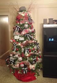cool design alabama christmas tree incredible ideas 150 best
