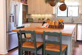 favored pier one kitchen island chairs tags kitchen island