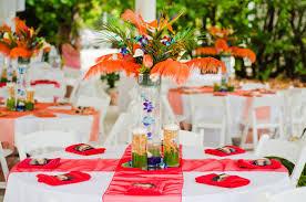 summer wedding centerpieces gorgeous summer wedding centerpiece ideas wedding summer wedding