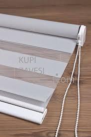 economical grey zebra curtain roller blind kupizavesi com