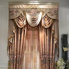 Grey Bathroom Window Curtains Grey Bathroom Window Curtains U2014 All Home Design Solutions