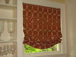 Noble Curtains Alluring Smith U0026 Noble Roman Shades And 76 Best Roman Shades