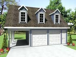 garage plans with loft apartment garage with apartments garage with loft garage plans and garage