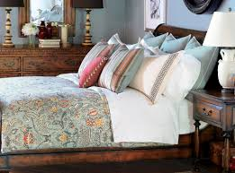 Eastern Accents Marquise Luxury Bedding By Eastern Accents Leblanc Collection Uk 9