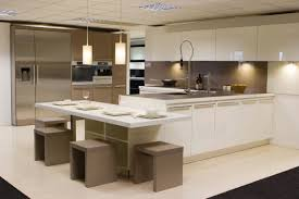 future kitchen design kitchens of the future room image and wallper 2017