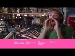 scooby doo promo with cheaper by the dozen split screen credits