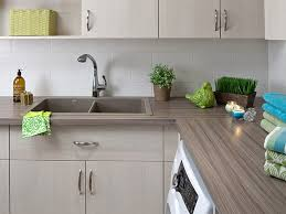 How To Decorate Your Laundry Room 12 Laundry Room Decorating Ideas How To Decorate