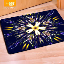 breathtaking contemporary entry door mat ideas best inspiration