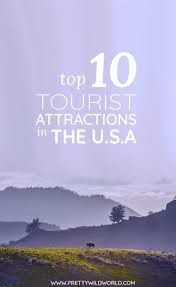 best places to visit in usa 629 best usa family travel images on pinterest travel advice