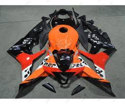 2008 cbr 600 online get cheap repsol fairing aliexpress com alibaba group