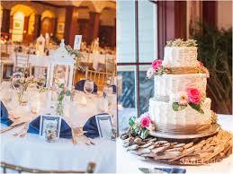 a coastal western chic destination wedding on hilton head island sc