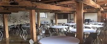 barn wedding venues in ohio news of the barn at stratford the barn at stratford