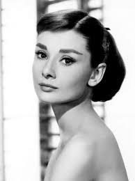 Audrey Hepburn Love Quotes by Audrey Hepburn Quotes Quotes To Read