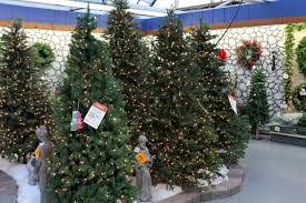 uncategorized blossom hill trees 6ft artificial tree