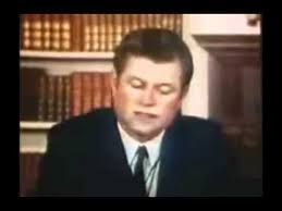Chappaquiddick Ted Ted Kennedy Offers Explanation For Kopechne Drowning At