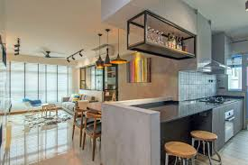 furniture furniture resale shops decor idea stunning lovely at