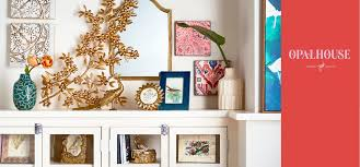 Wall Decorating Ideas For Living Room Wall Decor Target