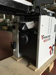 current stock liquidation machinery